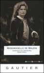Mademoiselle de Maupin - Théophile Gautier, Riccardo Reim