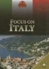 Focus on Italy - Jen Green