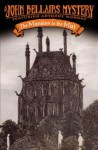 The Mansion in the Mist - John Bellairs, Edward Gorey