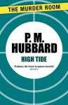 High Tide - P.M. Hubbard