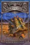 House of Secrets: Battle of the Beasts - Chris Columbus, Ned Vizzini