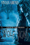 Wolf Signs - Vivian Arend