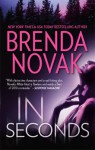 In Seconds - Brenda Novak