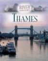 The Thames - Jillian Powell