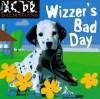 Wizzer's Bad Day (Disney's 101 Dalmatians) - Sue Kassirer, Dodie Smith