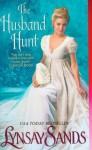 The Husband Hunt - Lynsay Sands