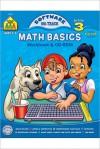 Math Basics - School Zone Publishing Company