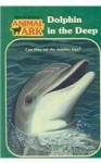 Dolphin in the Deep - Ben M. Baglio, Jenny Gregory