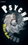 Psycho (German Edition) - Robert Bloch