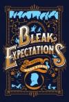 Bleak Expectations - Mark Evans