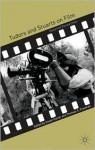 Tudors and Stuarts on Film: Historical Perspectives - Susan Doran, Susan Doran