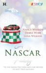 A Very NASCAR Holiday - Nancy Warren, Debra Webb, Gina Wilkins
