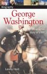 George Washington - Lenny Hort