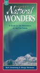 Alaska's Natural Wonders: A Guide to the Phenomena - Robert Armstrong, Marge Hermans
