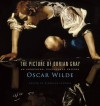 The Uncensored Picture of Dorian Gray - Oscar Wilde