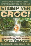 Stomp Yer Croc - Ralph Williams