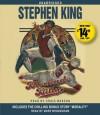 Blockade Billy - Craig Wasson, Mare Winningham, Stephen King