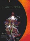 The Art of War (Penguin Classics Deluxe Edition) - Sun Tzu, John Minford