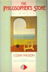 The Philosopher's Stone - Colin Wilson, Colin Stanley