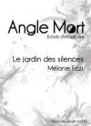 Le jardin des silences (French Edition) - Mélanie Fazi