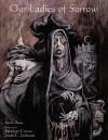 Our Ladies of Sorrow - Kevin Ross, Jason C. Eckhardt, Santiago Caruso
