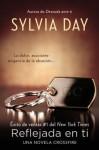Reflejada en ti (Spanish Edition) - Sylvia Day