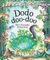 Dodo Doo-Doo - Kaye Umansky, Korky Paul