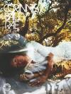 The Corinne Bailey Rae -- The Sea: Piano/Vocal/Guitar - Dido, Lucy Holliday, Alex Davis