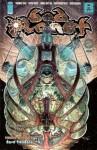 Bad Planet #5 - Thomas Jane, Steve Niles, James Daly III, Tim Bradstreet, Dave Kendall, Grant Goleash, Mike Kaluta