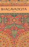 Bhagavadgita - Anonymous, Edwin Arnold