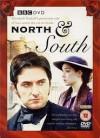 North and South - Elizabeth Gaskell, Juliet Stevenson