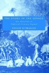 The Story of the Voyage: Sea-Narratives in Eighteenth-Century England - Philip Edwards