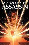 Swordsmith Assassin - Andrew Cosby, Michael Alan Nelson