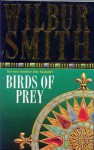 Birds Of Prey (Import) - Wilbur Smith