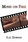 Mind on Fire - C.A. Dawson
