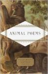 Animal Poems - John Hollander, Robert Frost, William Shakespeare