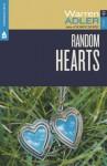 Random Hearts - Warren Adler