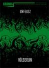 Kronos 4 (19)/2011 - Wawrzyniec Rymkiewicz, Walter Burkert, Redakcja pisma Kronos