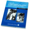 The Complete Guide - Developing a Telephone Triage and Advice System for a Pediatric Office Practice: During Office Hours and/or After-Hours - American Academy of Pediatrics, American Academy of Pediatrics