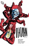 Deadman, Vol. 2 - Neal Adams, Bob Haney, Robert Kanigher, Dennis O'Neil, George Tuska