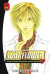 The Wallflower 16 - Tomoko Hayakawa