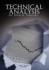Technical Analysis of Stock Trends - Robert D. Edwards, John Magee