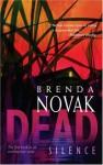 Dead Silence - Brenda Novak
