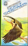 The Best of Edmond Hamilton - Edmond Hamilton