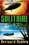 Solitaire - Bernard Ashley