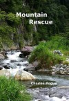Mountain Rescue - Charles Pogue