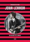 John Lennon: un disparo en el umbral - Pablo Maiztegui