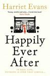 Happily Ever After - Harriet Evans