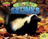 Smelly Skunks - Catherine Nichols