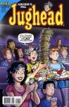 Jughead #213 - George Gladir, Stan Goldberg, Mark KcKenna, Phil Felix, Barry Grossman, Victor Gorelick, Mike Pellerito